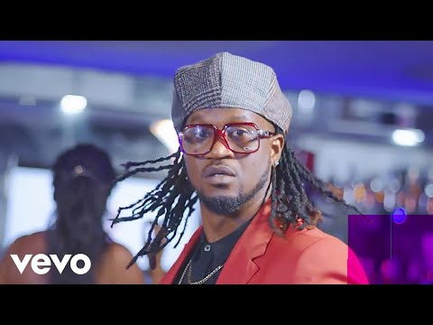 Download video Rudeboy - Somebody Baby mp4
