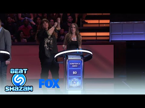 "Is There ""Bad Blood"" Brewing? 