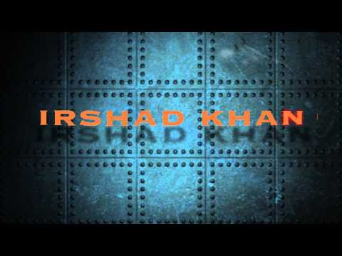 Video 3d name-irshad khan download in MP3, 3GP, MP4, WEBM, AVI, FLV January 2017