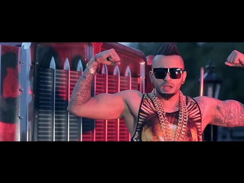 Video Kamal Raja - Badboy Official Music Video download in MP3, 3GP, MP4, WEBM, AVI, FLV January 2017