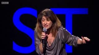 Edinburgh Comedy Fest Live 2014