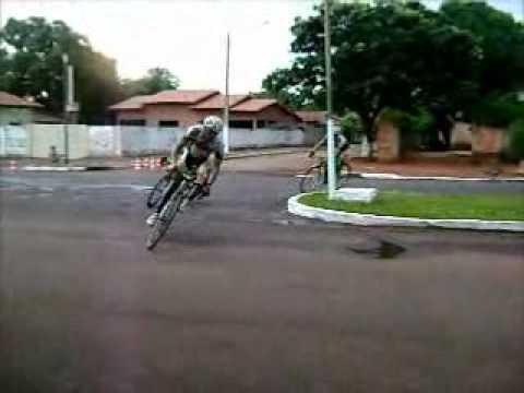 I Copa Cariri de Ciclismo