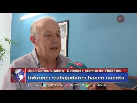 SITUACIÓN DE VIAJANTES