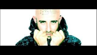 Julian Poker - People (Hugo Rizzo Private Rmx)