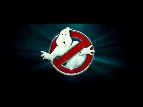 Krotitelé duchů opět zasahují. Podívejte se na trailer!