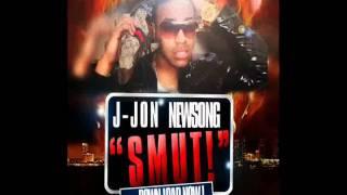 Download Lagu J.Jon - Smut Mp3