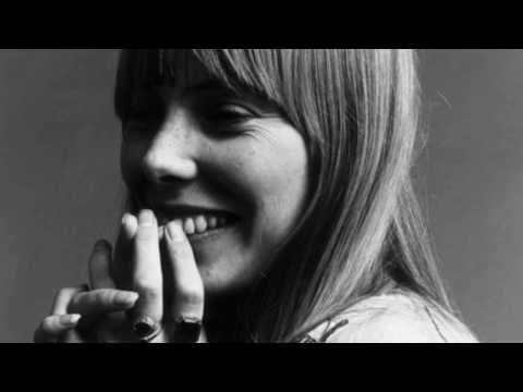 Big Yellow Taxi (1970) (Song) by Joni Mitchell