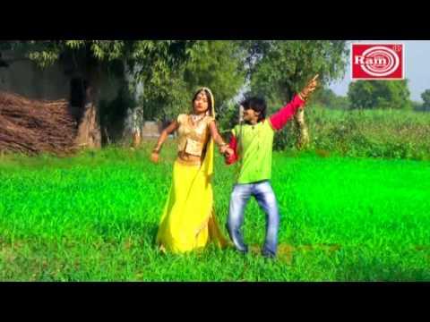 Video Gujarati Song  Dada Mara Roj Keta  Kamlesh Barot download in MP3, 3GP, MP4, WEBM, AVI, FLV January 2017