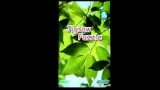 Jigsaw Puzzle YouTube video