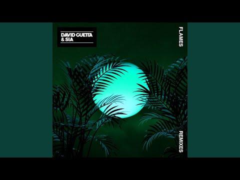 Flames (Aazar Remix)