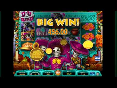 Best slot machines in las vegas airport