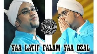 Video Majelis Nurul Musthofa  - Yaa Latif Falam Yaa Dzal (New 2014) MP3, 3GP, MP4, WEBM, AVI, FLV Desember 2017
