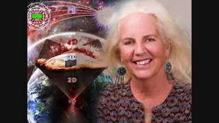 Barbara Hand Clow Pt 3 Alchemy of Nine Dimensions, Barbara Hand Clow Pt 3 Alchemy of Nine Dimensions