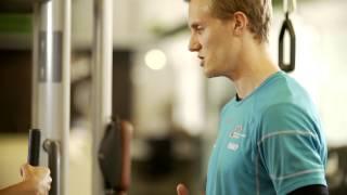 ***SPORT FÜR STUDENTEN IN HAMBURG***Wir haben drei Fitness-Studios (Uni-Studio, TUHH, HAW) die du alle mit der FitnessCard besuchen kannst! www.hochschulsport-hamburg.de