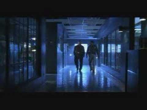 CSI-Season 4 Boodlines
