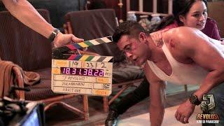 Nonton The Making Of  Di Sebalik Tabir  Filem  Jrevolusi Film Subtitle Indonesia Streaming Movie Download