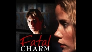 Fatal Charm  1990