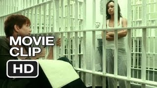 Nonton Hatchet Iii Movie Clip   I Got Away  2013    Adam Green Movie Hd Film Subtitle Indonesia Streaming Movie Download