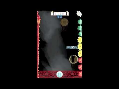 Video of Zen Hopper