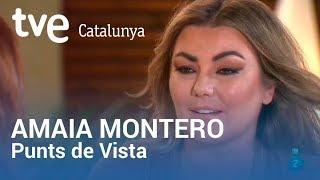 Video Entrevista a Amaia Montero - Punts de Vista - RTVE.es MP3, 3GP, MP4, WEBM, AVI, FLV Agustus 2018