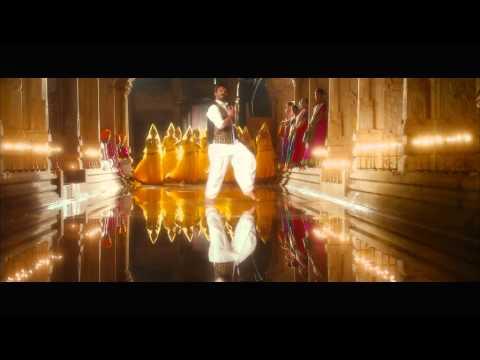 Kukukukoo Song Hd | Aamayum Muyalum Malayalam Movie  | Priyadarshan | Jayasurya