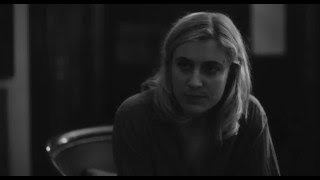 Nonton Frances Ha  2013     What I Want  Monologue  Hd  Film Subtitle Indonesia Streaming Movie Download