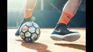 Video The Most Beautiful Futsal Dribbling Skills & Tricks #9 MP3, 3GP, MP4, WEBM, AVI, FLV Juli 2017