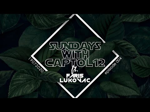 Sundays with Captol | E004