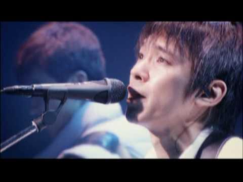 , title : 'スピッツ / 春の歌'