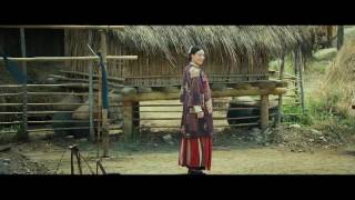 Nonton The Village Of No Return 2017 Film Film Subtitle Indonesia Streaming Movie Download