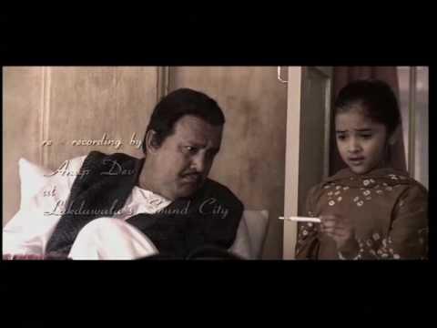 Video Vivah - 1/14 - Bollywood Movie - Shahid Kapoor & Amrita Rao download in MP3, 3GP, MP4, WEBM, AVI, FLV January 2017