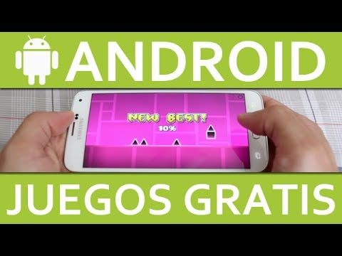 geometry dash android hack