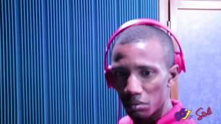 Video The Stoli DJ Competition 2016 - Selectah Jerome MP3, 3GP, MP4, WEBM, AVI, FLV Oktober 2018