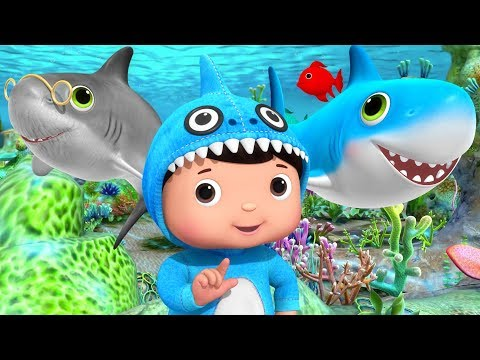 Halloween Special - Halloween Songs For Kids | Little Baby Bum LIVE | Nursery Rhymes & Kids Songs
