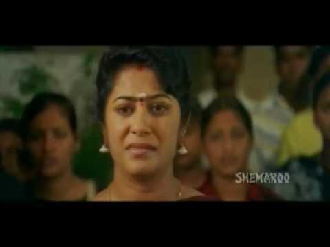 Swadeshi Movie - Part 11/15th - Vijayakanth & Ashima