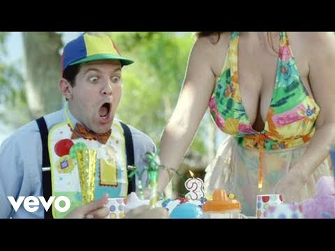 Dillon Francis – When We Were Young