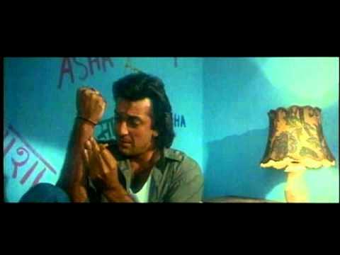 Video Dil Ek Mandir Pyar Hai Pooja (Full Song) Film - Jeena Marna Tere Sang download in MP3, 3GP, MP4, WEBM, AVI, FLV January 2017
