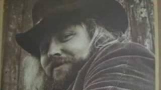 Download Lagu Charlie Daniels Uneasy Rider Mp3