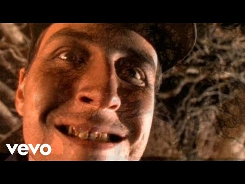 Primus – Tommy The Cat