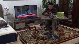 Video Orang kristen boleh kumpul kebo ( UST Ali Mustafa mantan Pastour ) MP3, 3GP, MP4, WEBM, AVI, FLV Juni 2019