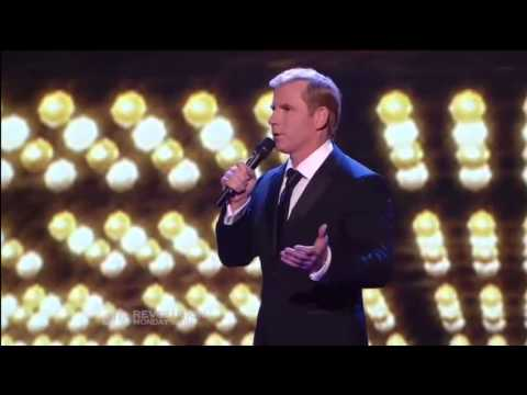 Tom Cotter Finals AGT 2012 - YouTube.flv