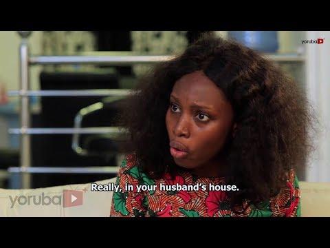 Ayetimowa Latest Yoruba Movie 2019 Drama Starring Bimpe Oyebade | Opeyemi Aiyeola | Fausat Balogun