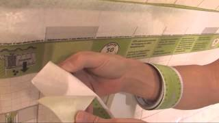 ISOVER Vario Xtra - Verlegevideo