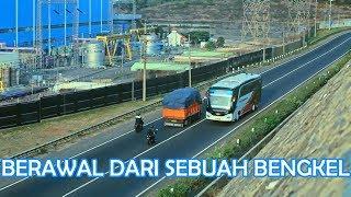 Video Legenda PO AKAS Asli Probolinggo Jawa Timur | Pejalan Sopan MP3, 3GP, MP4, WEBM, AVI, FLV Agustus 2018