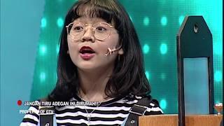 Video Serem! Denny Darko Berhasil Lakukan Sulap Berbahaya | BAHAGIA CARA UYA Eps. 12 (3/3) MP3, 3GP, MP4, WEBM, AVI, FLV Mei 2019