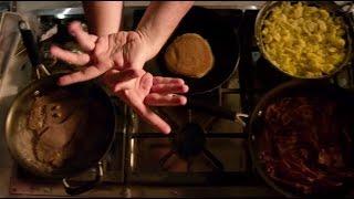 Nonton Top 10 Food Preparation Scenes In Movies Film Subtitle Indonesia Streaming Movie Download