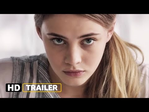After (2019) | OFFICIAL TRAILER