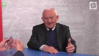 Kolskie Rozmowy: Leszek Miller o obecności Polski w UE