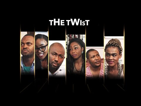 The Twist - Latest 2016 Nigerian Nollywood Drama Movie (English Full HD)