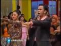 SENAM PINTAR ala YKS Goyang Edukatif - 6 Januari 2014 Part 01